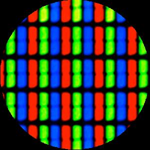 rgb-matrix